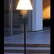 Adegan lamp Exterieur