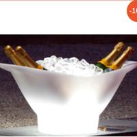 Champagne emmer