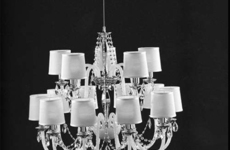 Lumi Architectural Lighting - Kortrijk - Murano Luchters