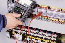 Lumi Architectural Lighting - Kortrijk - Elektriciteitswerken