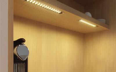 Lumi Architectural Lighting  - Led-studio