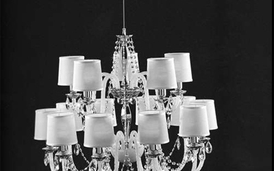 Lumi Architectural Lighting  - Exclusieve verlichting