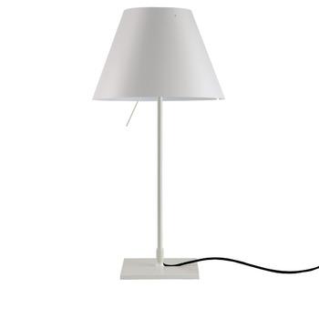 CONSTAZINA LAMP