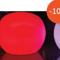 Tafellamp Imagilight