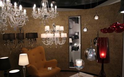 Lumi Architectural Lighting  - Realisaties