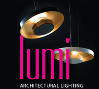 Lumi architectural lighting